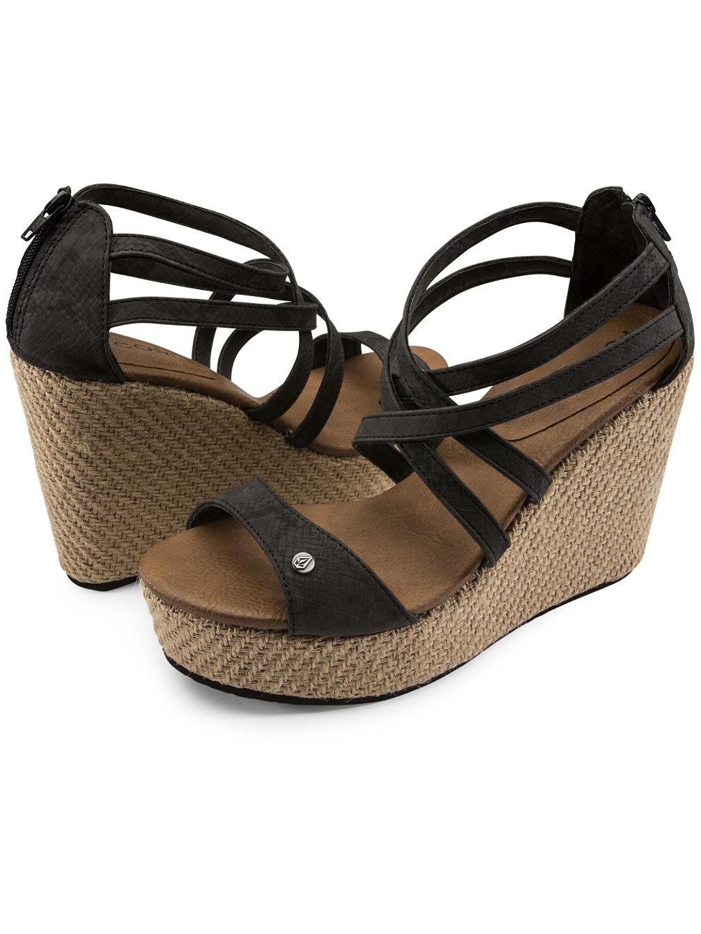 Getting Around Sandals Women€ 79,95Anbieter  blue-tomato.comVersand   kostenlos 9ae7af6a89