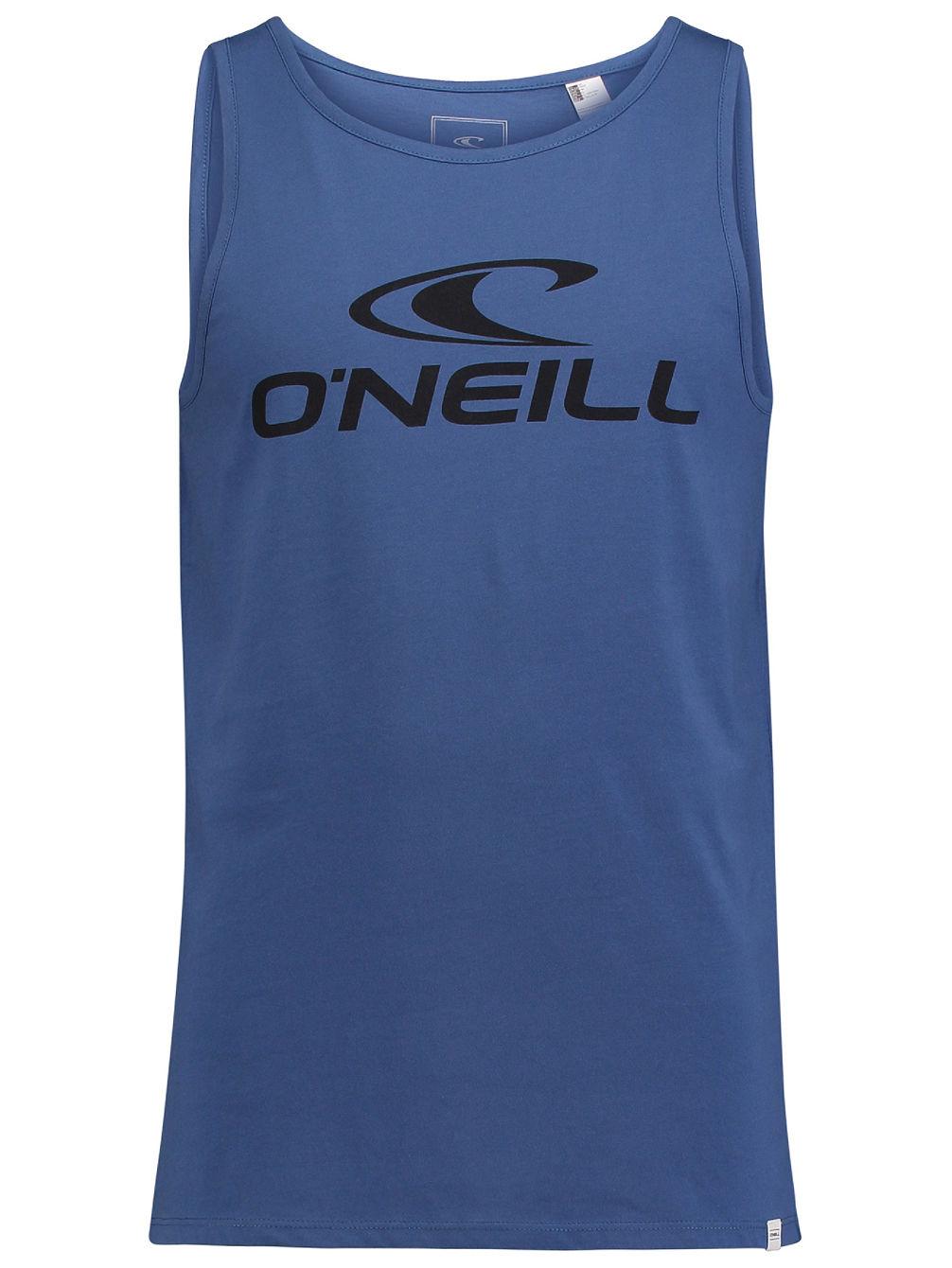 o-neill-tank-top