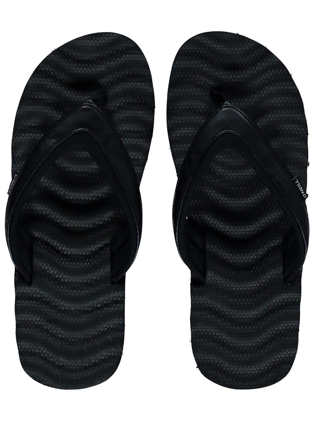 o-neill-koosh-profile-sandals