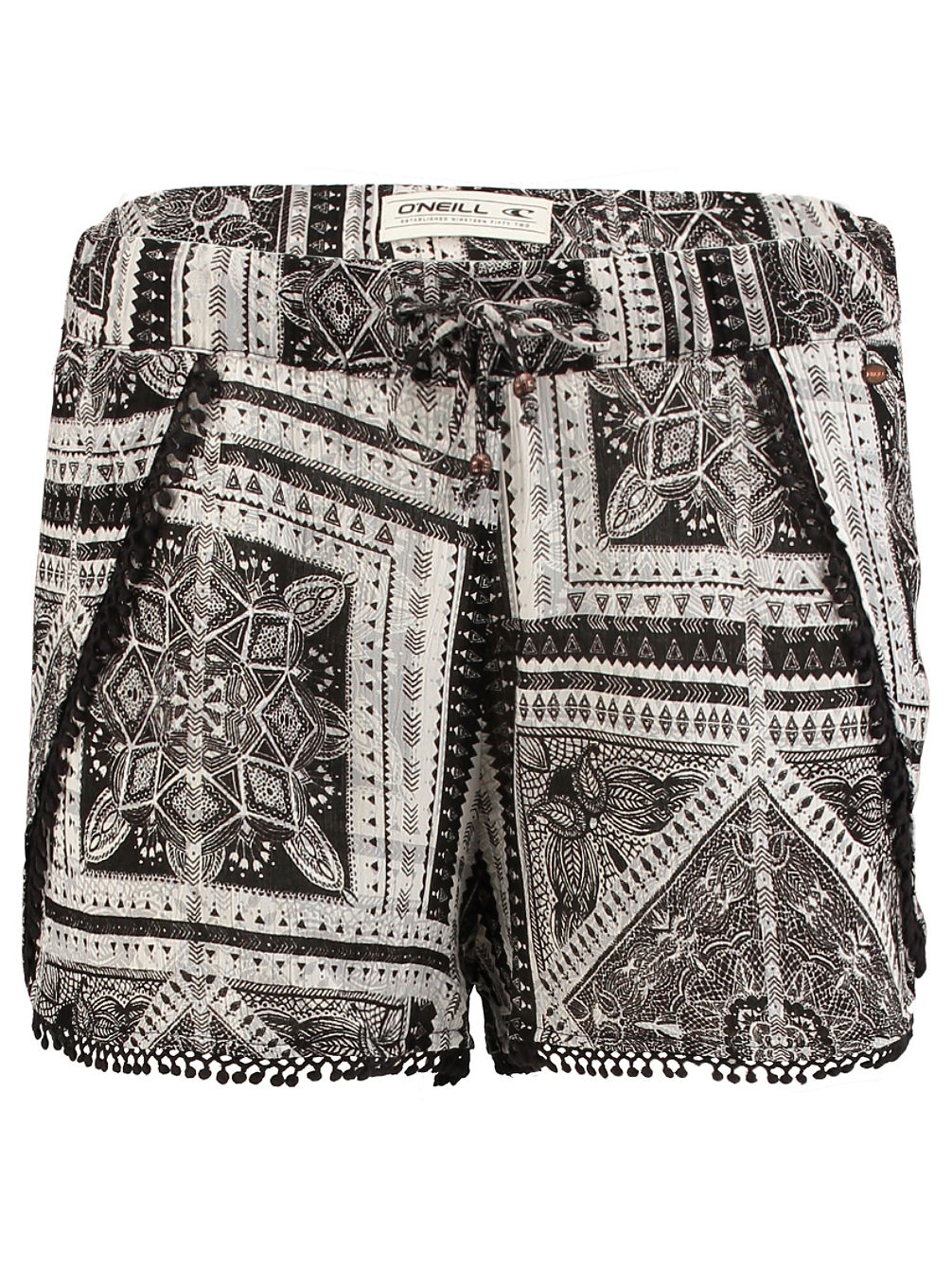 o-neill-carpet-beachshorts