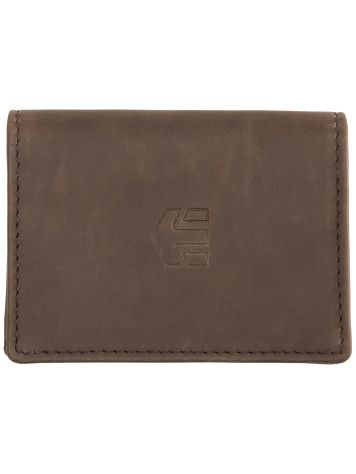 Etnies Willinger Wallet