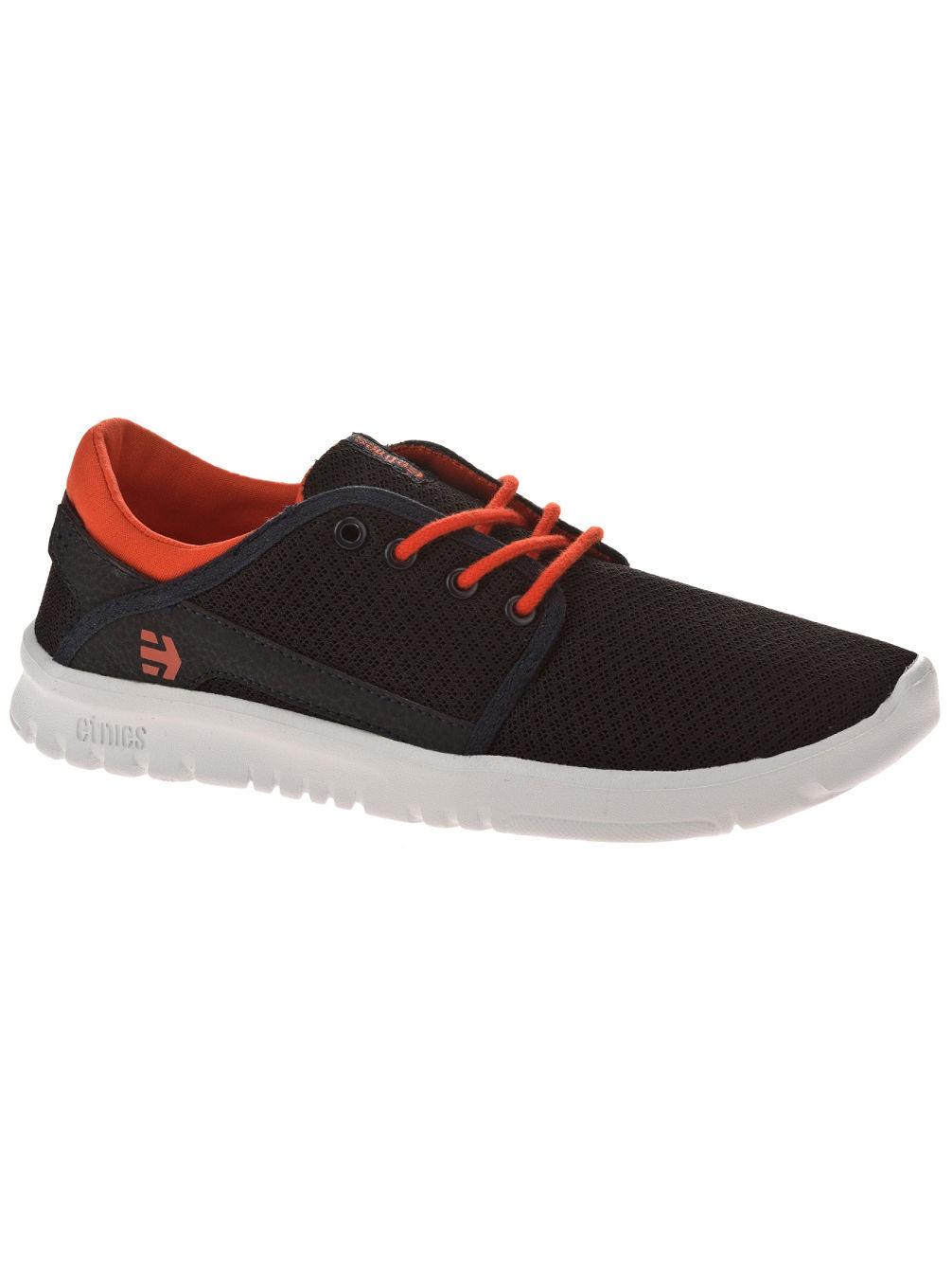 etnies-scout-sneakers-boys