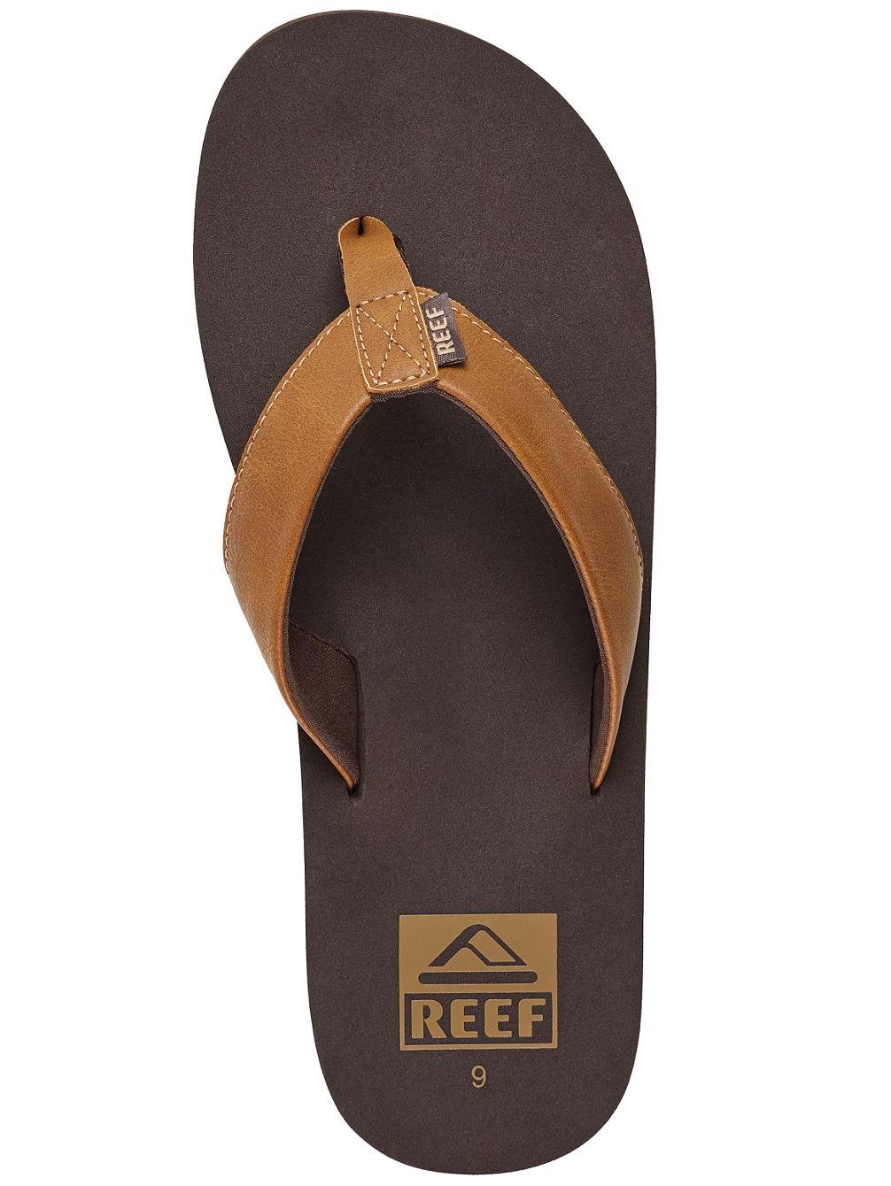 reef-twinpin-sandals