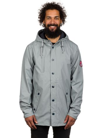 Derbe Passenger Jacket