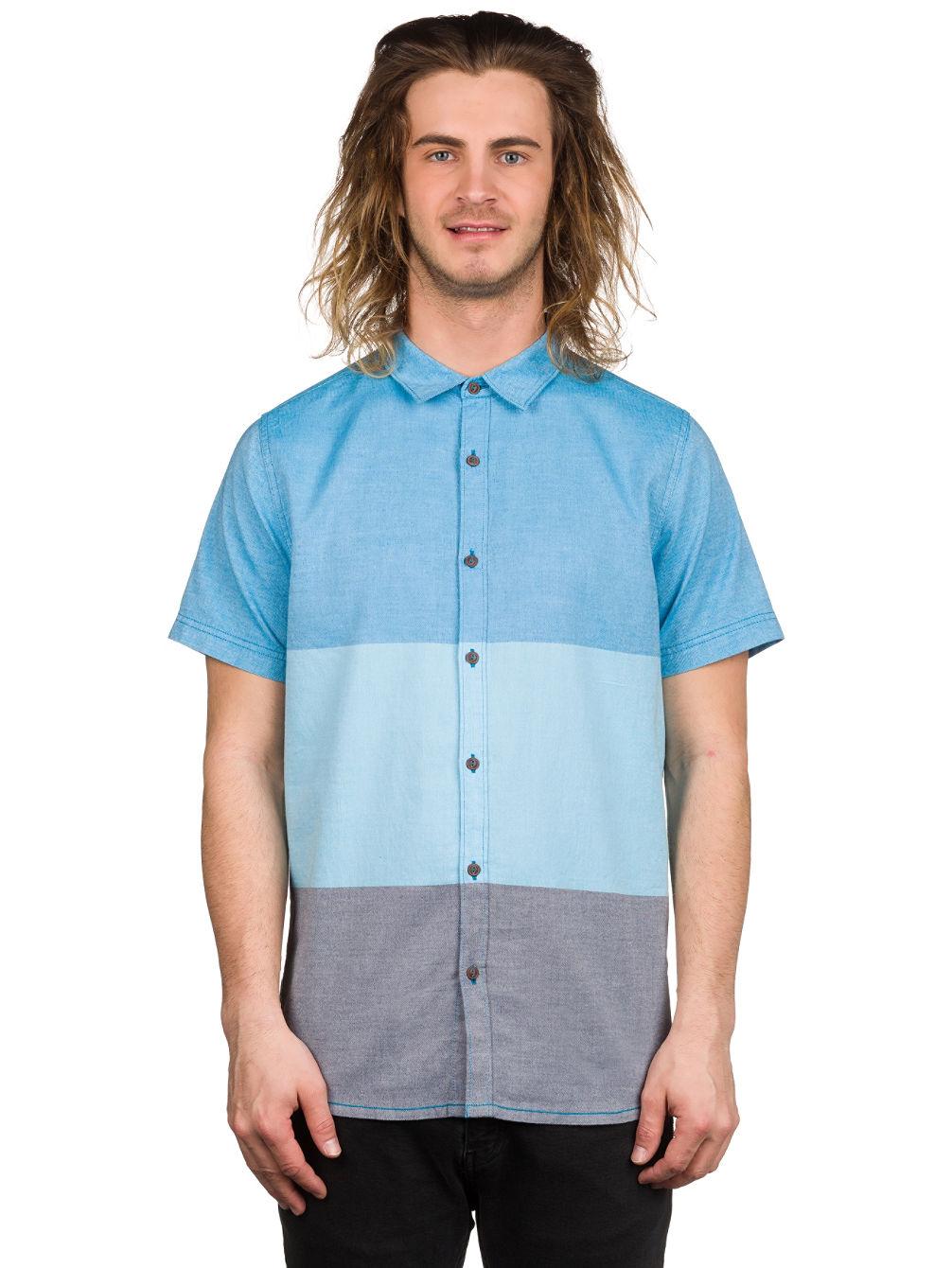 animal-lopes-shirt