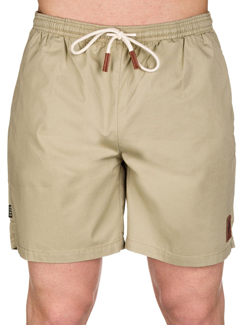 forvert-perth-shorts