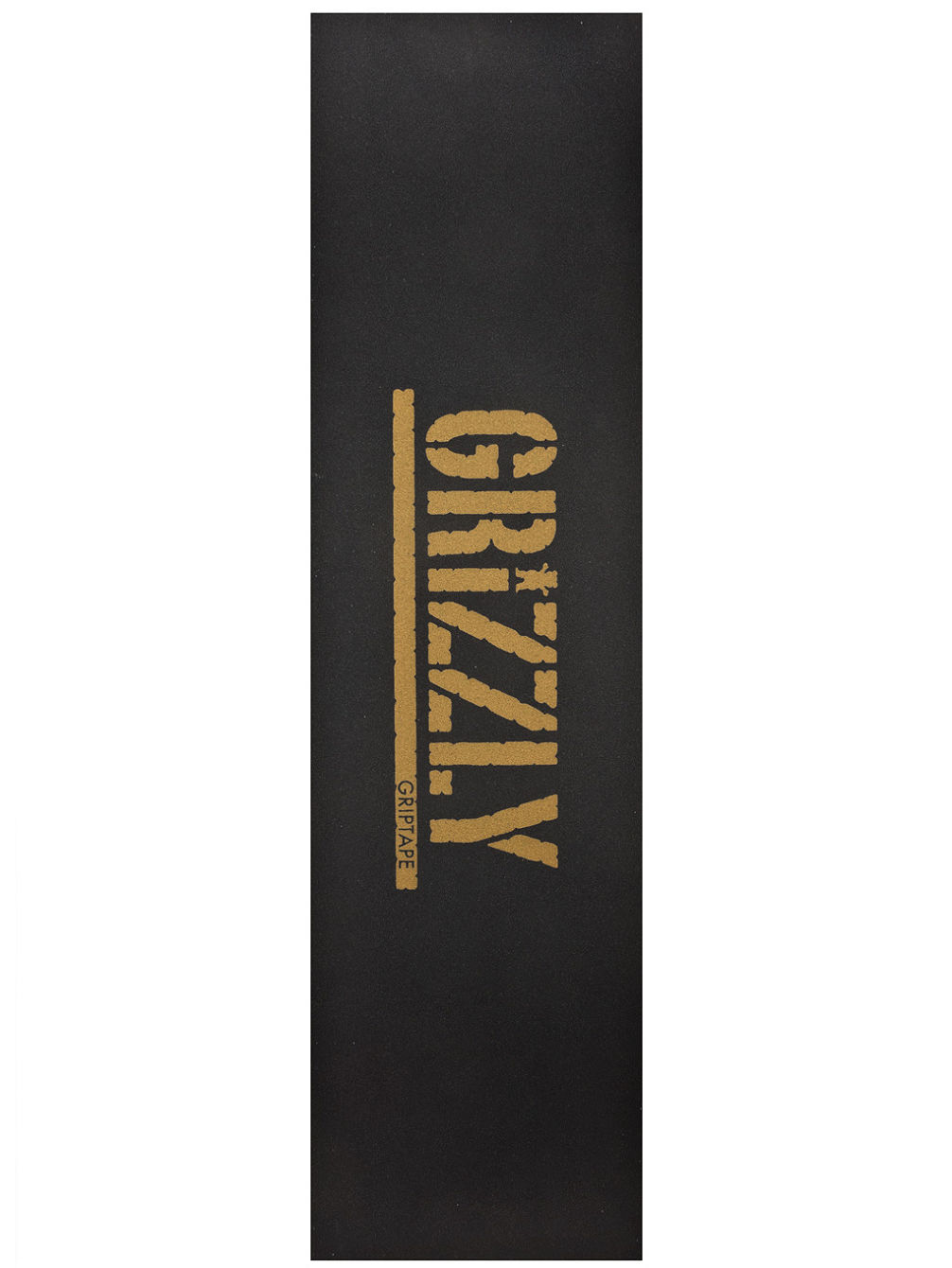 grizzly-gold-stamp-griptape