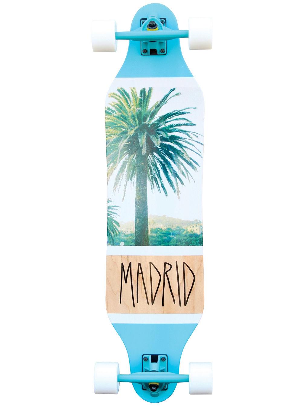 madrid-weezer-9-x-36-complete