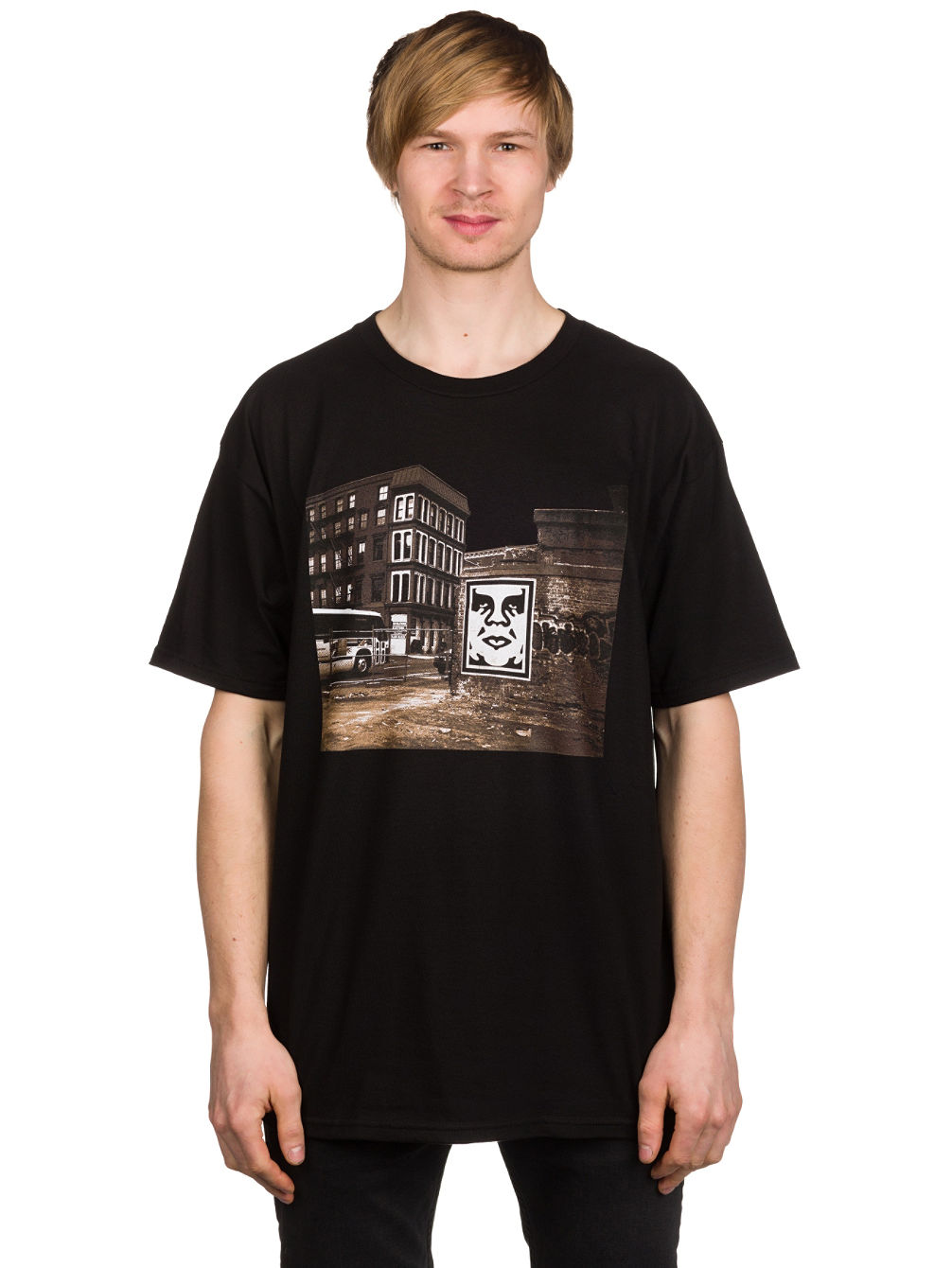 obey-obey-bus-photo-basic-t-shirt