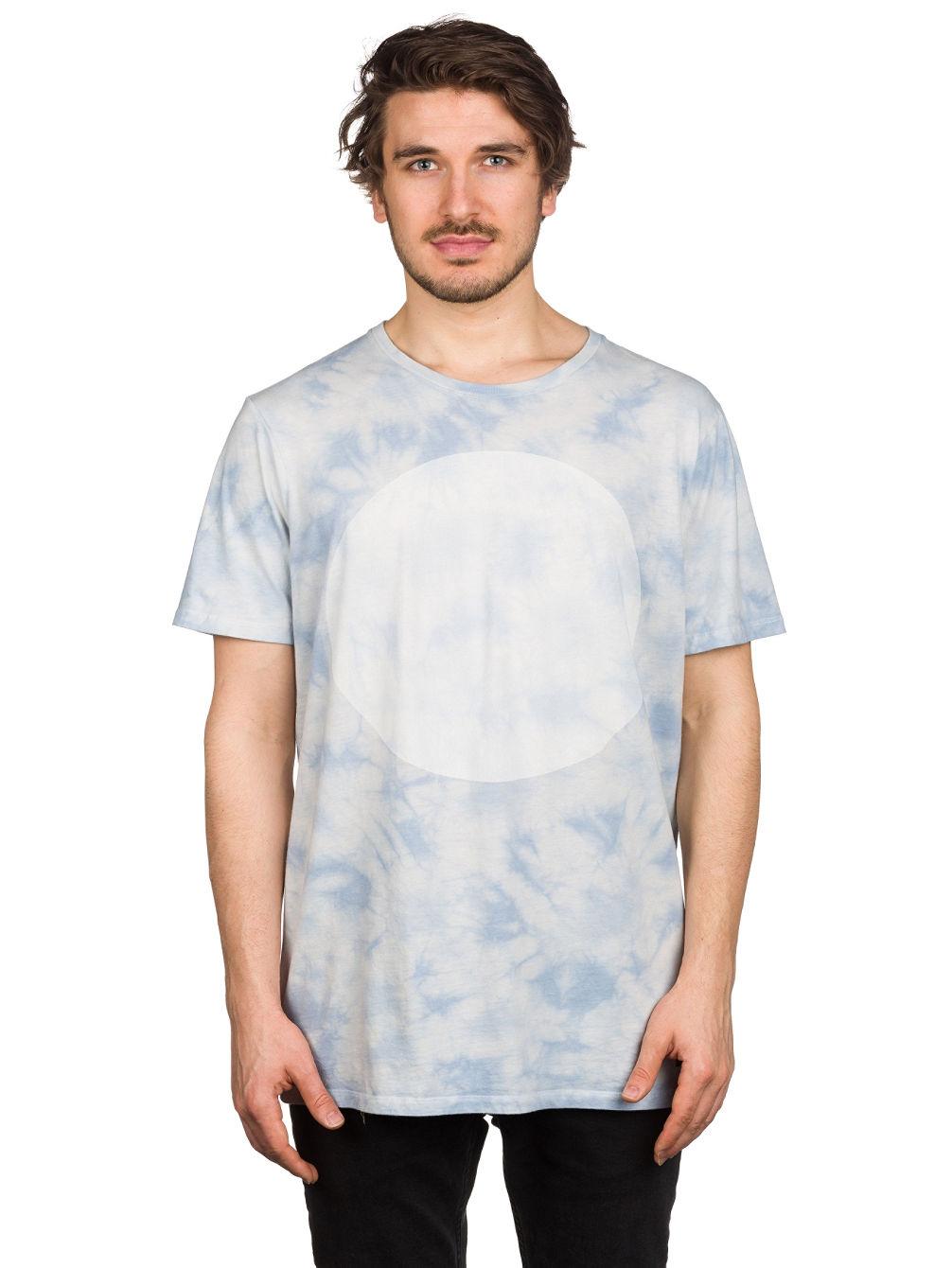globe-moonshine-t-shirt