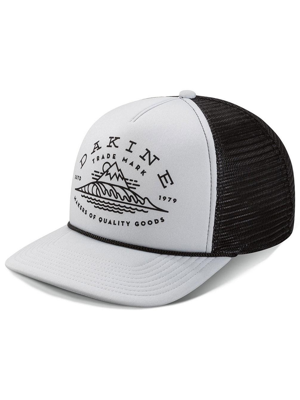 makers-cap