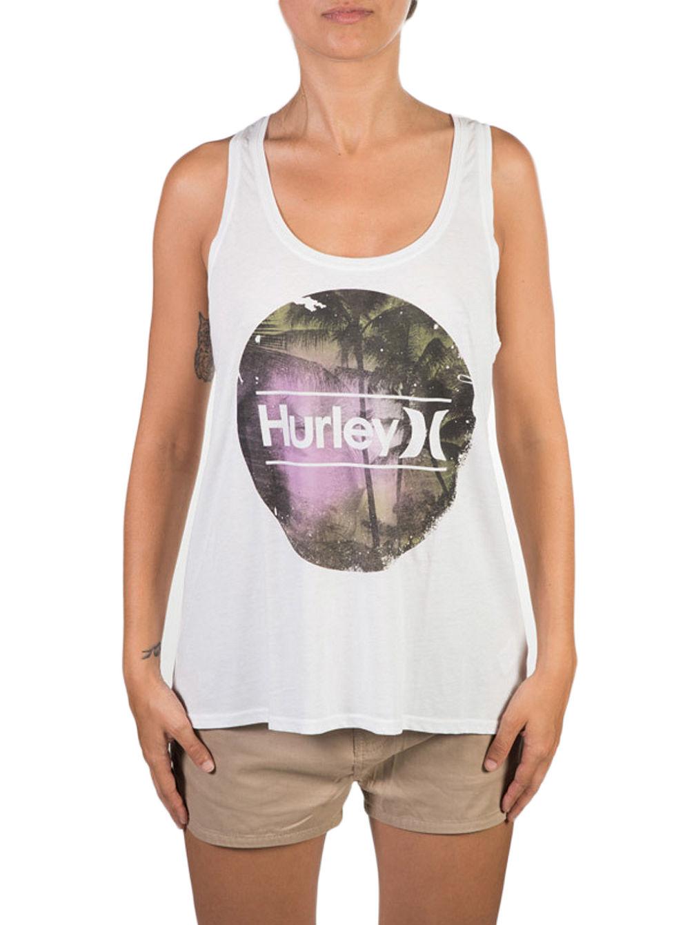 hurley-retreat-perfect-tank-top