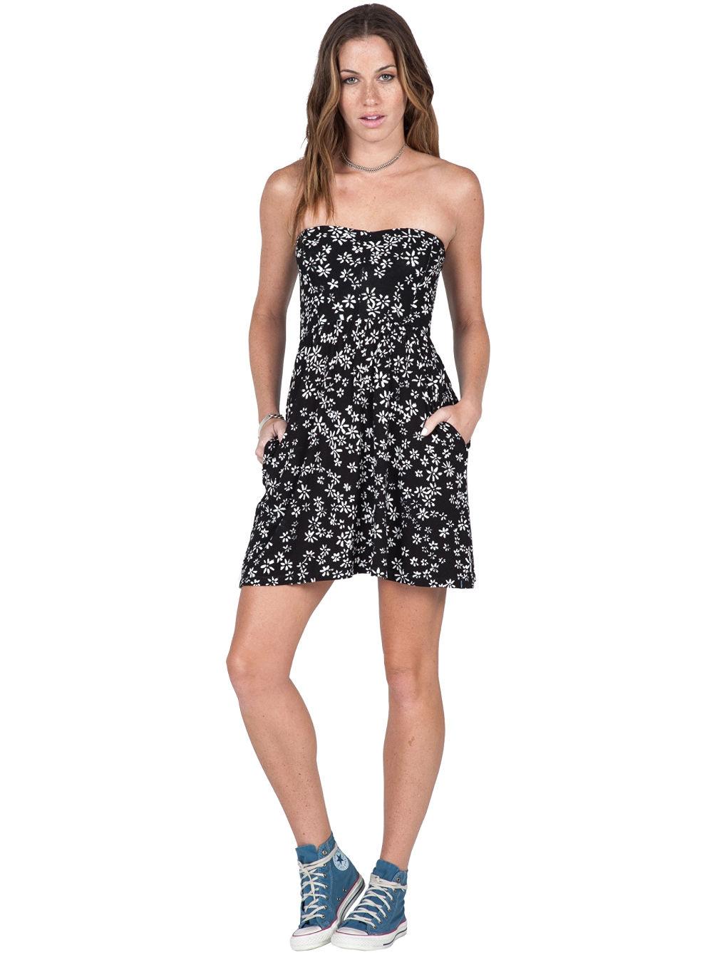 Volcom Keepin On Dress
