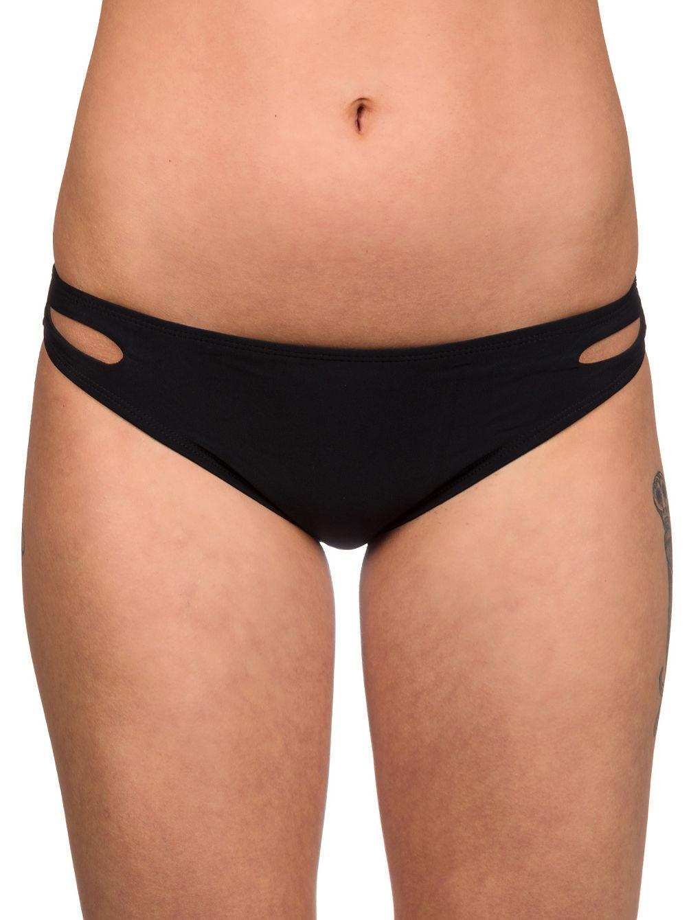 malibu-island-crochet-hipster-bikini-bottom