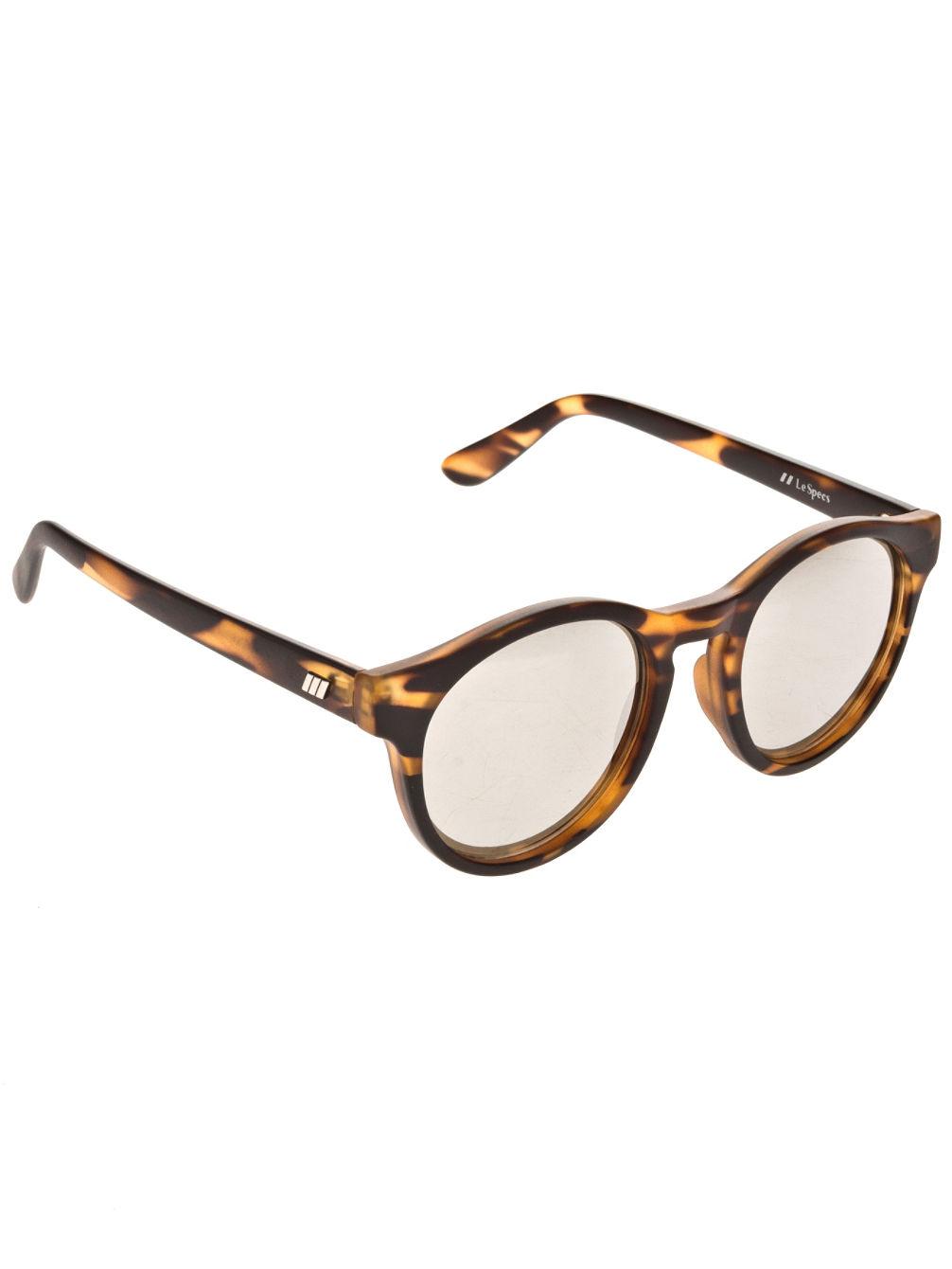 le-specs-hey-macarena-matte-streaky-fort