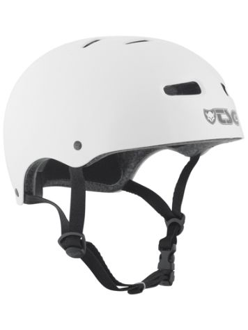 TSG Skate/Bmx Injected Color Helmet