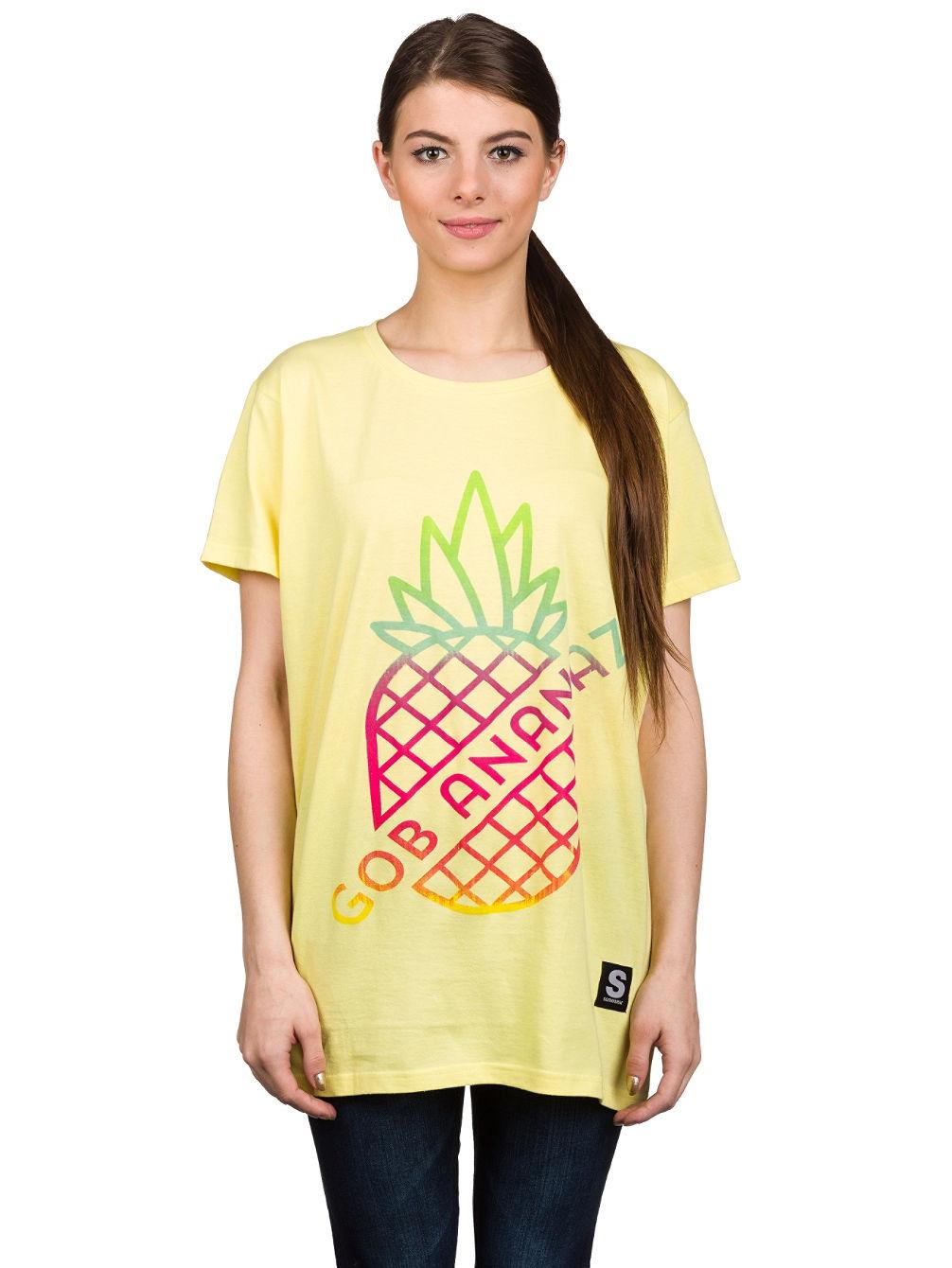 origianl-go-bananaz-t-shirt
