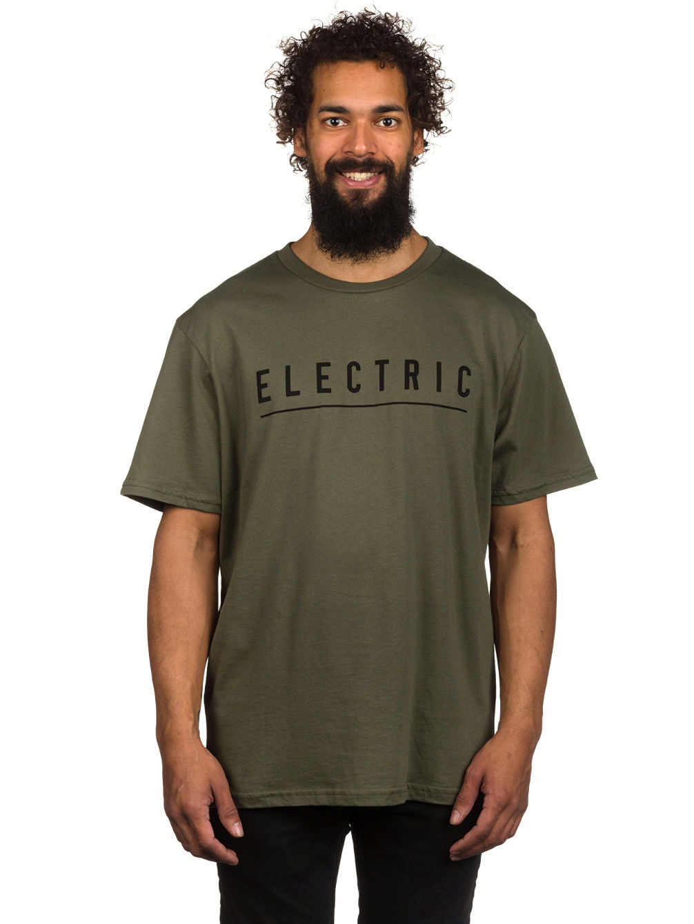 electric-script-t-shirt
