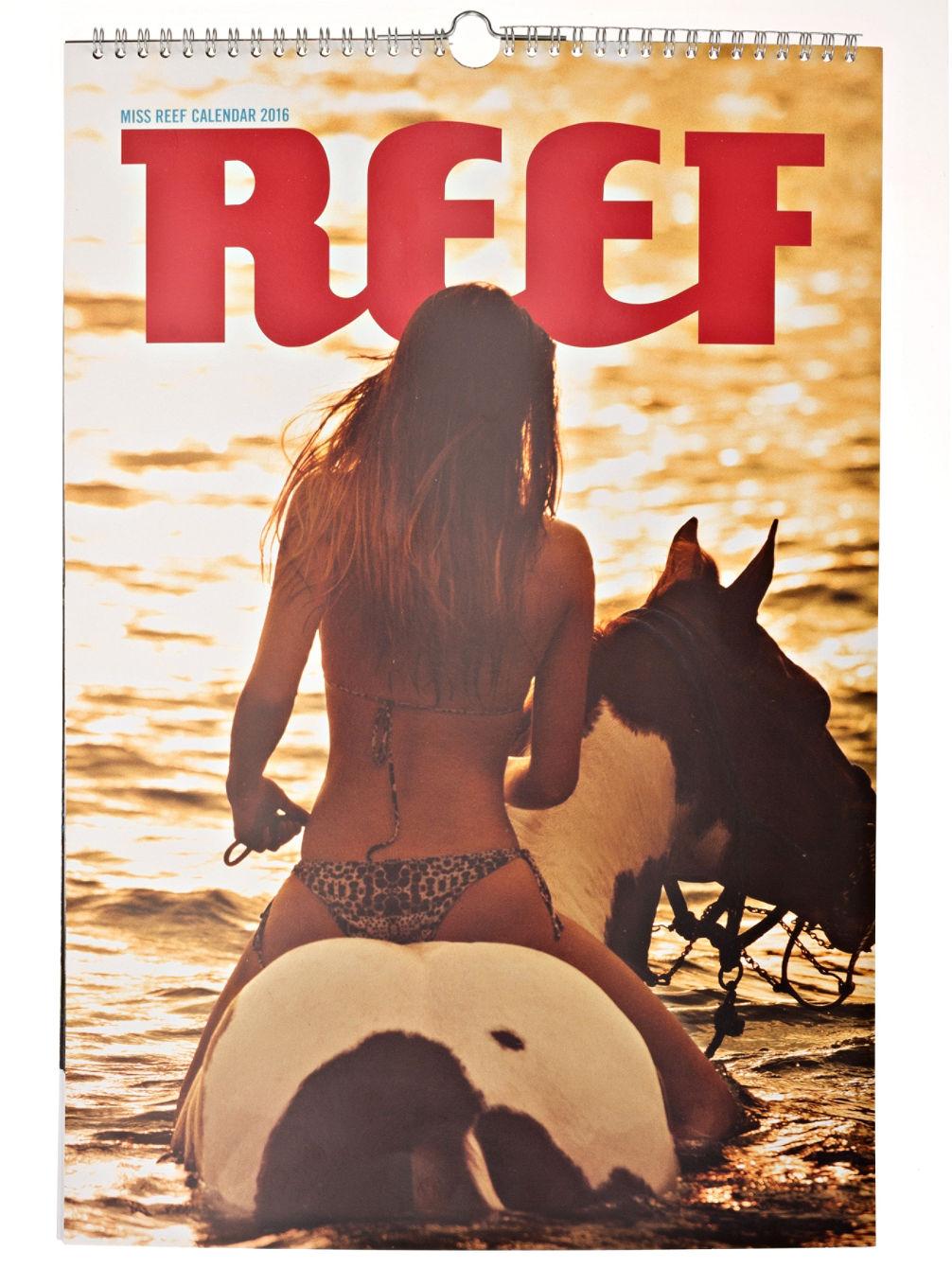 reef-miss-reef-kalender