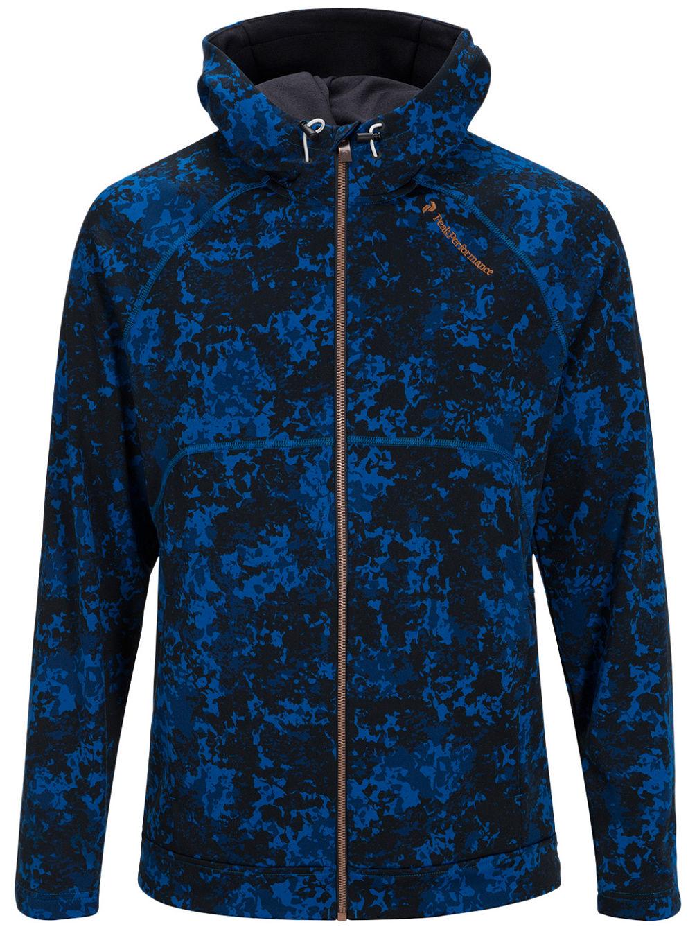 fort-print-zip-hoodie