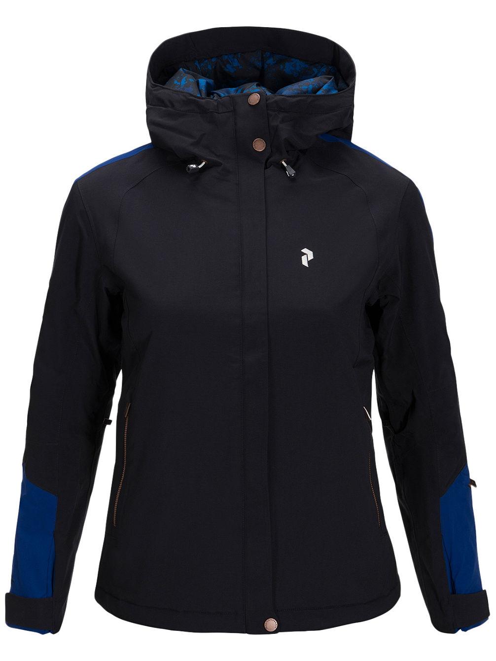 peak-performance-fort-jacket
