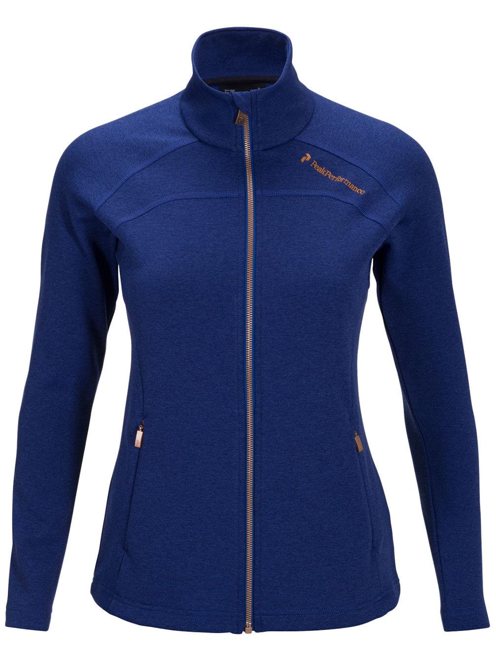 fort-zip-fleece-jacket