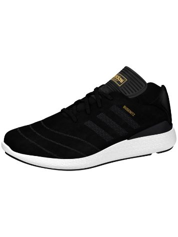 adidas Skateboarding Busenitz Pure Boost Skate Shoes
