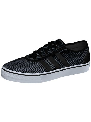 adidas Skateboarding Adi-Ease Skate Shoes