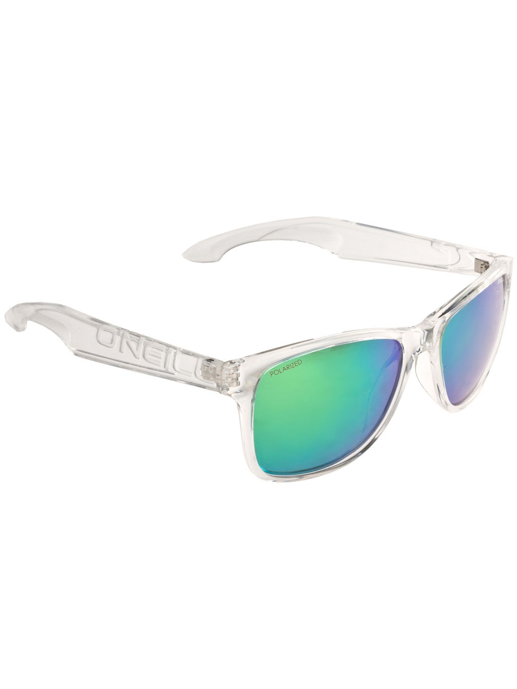 o-neill-eyewear-shore-gloss-clear-crystal