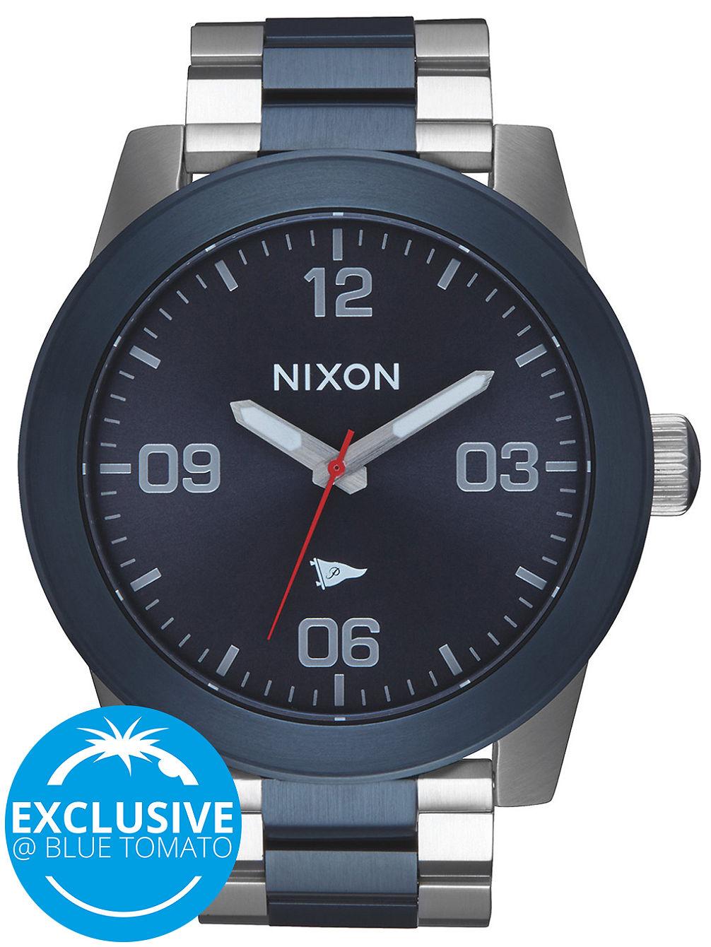 nixon-the-corporal-ss-primitive