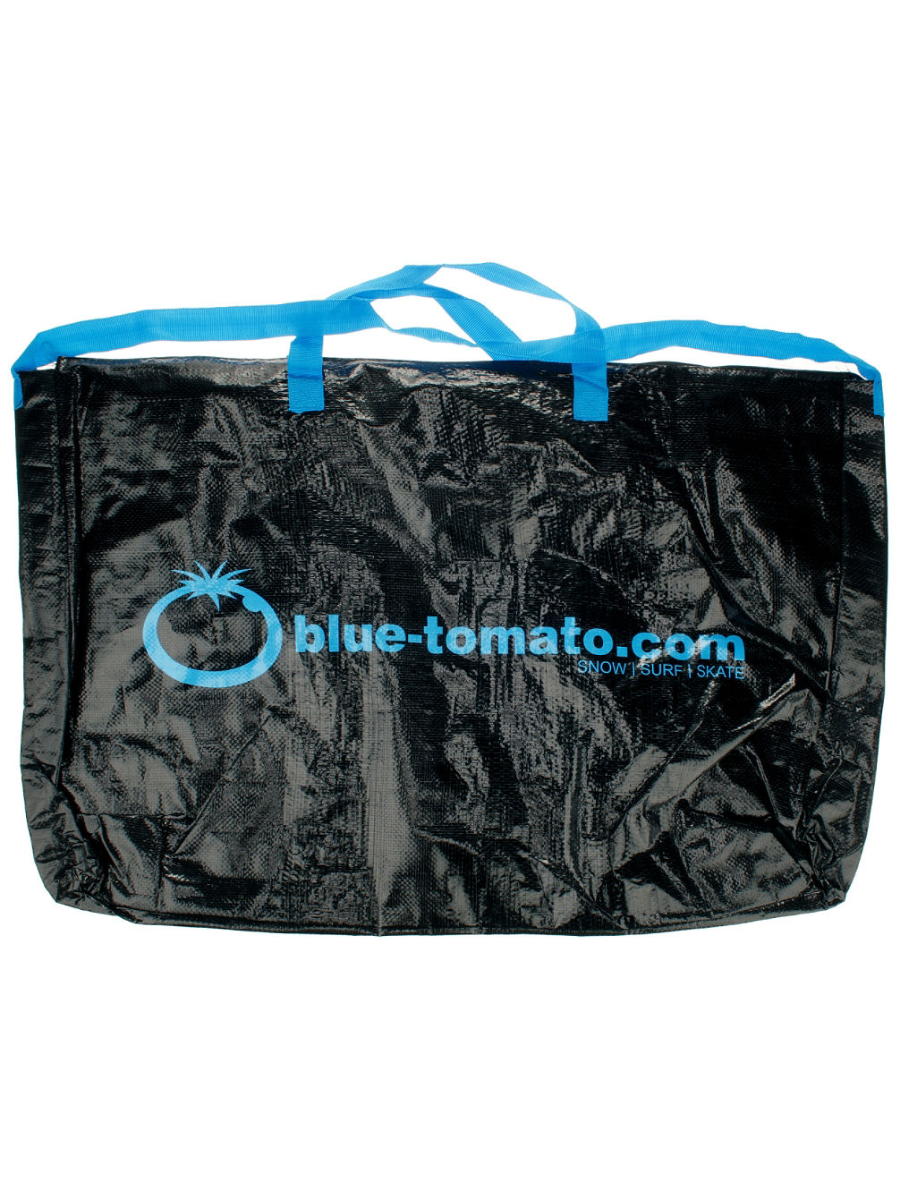 blue-tomato-bt-shopping-bag
