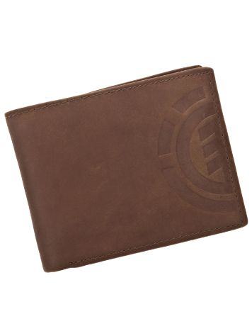Element Daily Elite Wallet