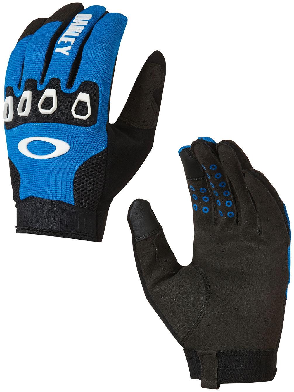 Oakley Automatic 2.0 Gloves - oakley - blue-tomato.com