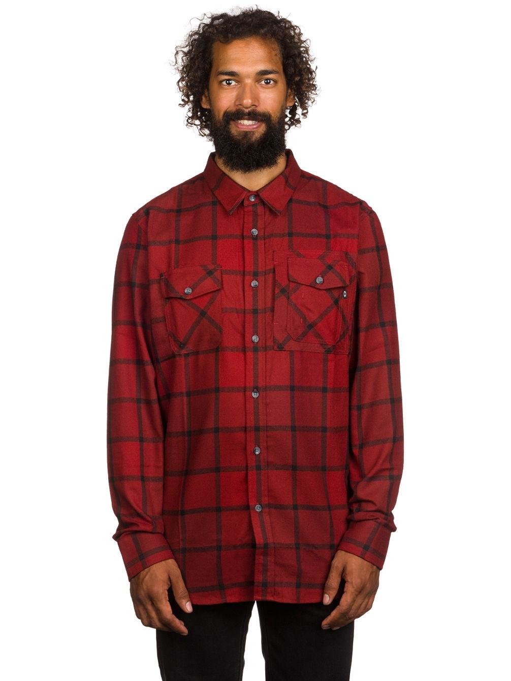 oakley-adobe-shirt-ls