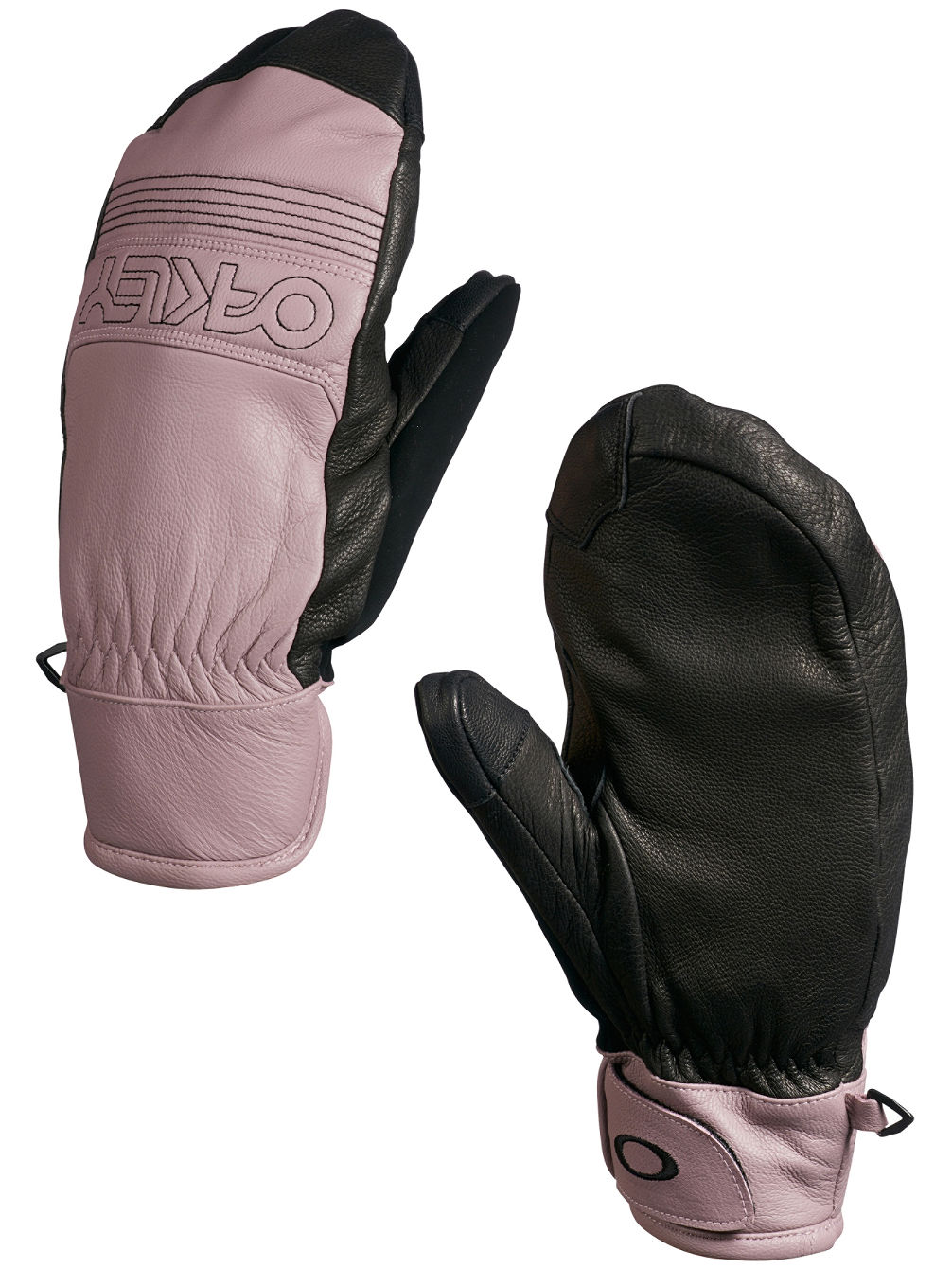 oakley-factory-park-mittens