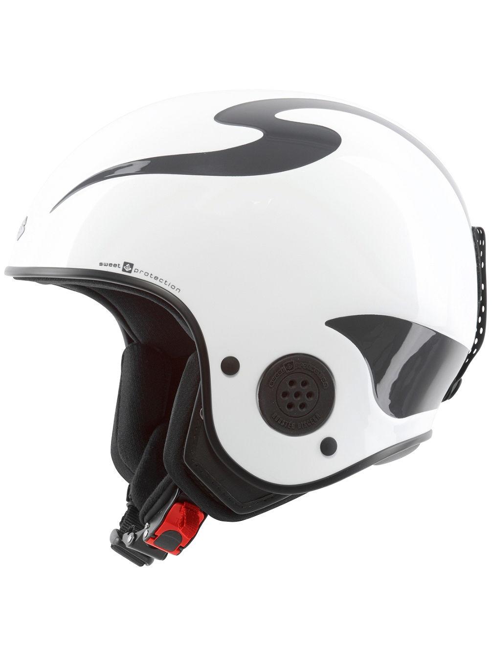 sweet-protection-rooster-discesa-s-helmet