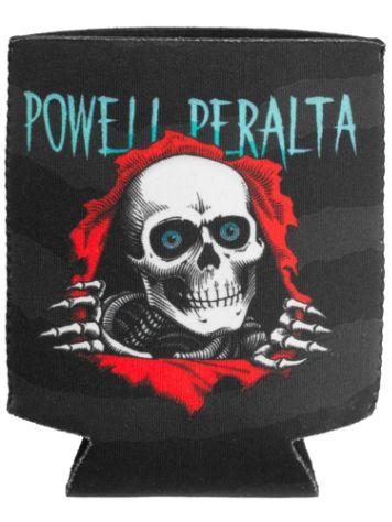 Powell Peralta Ripper Koozie Mug