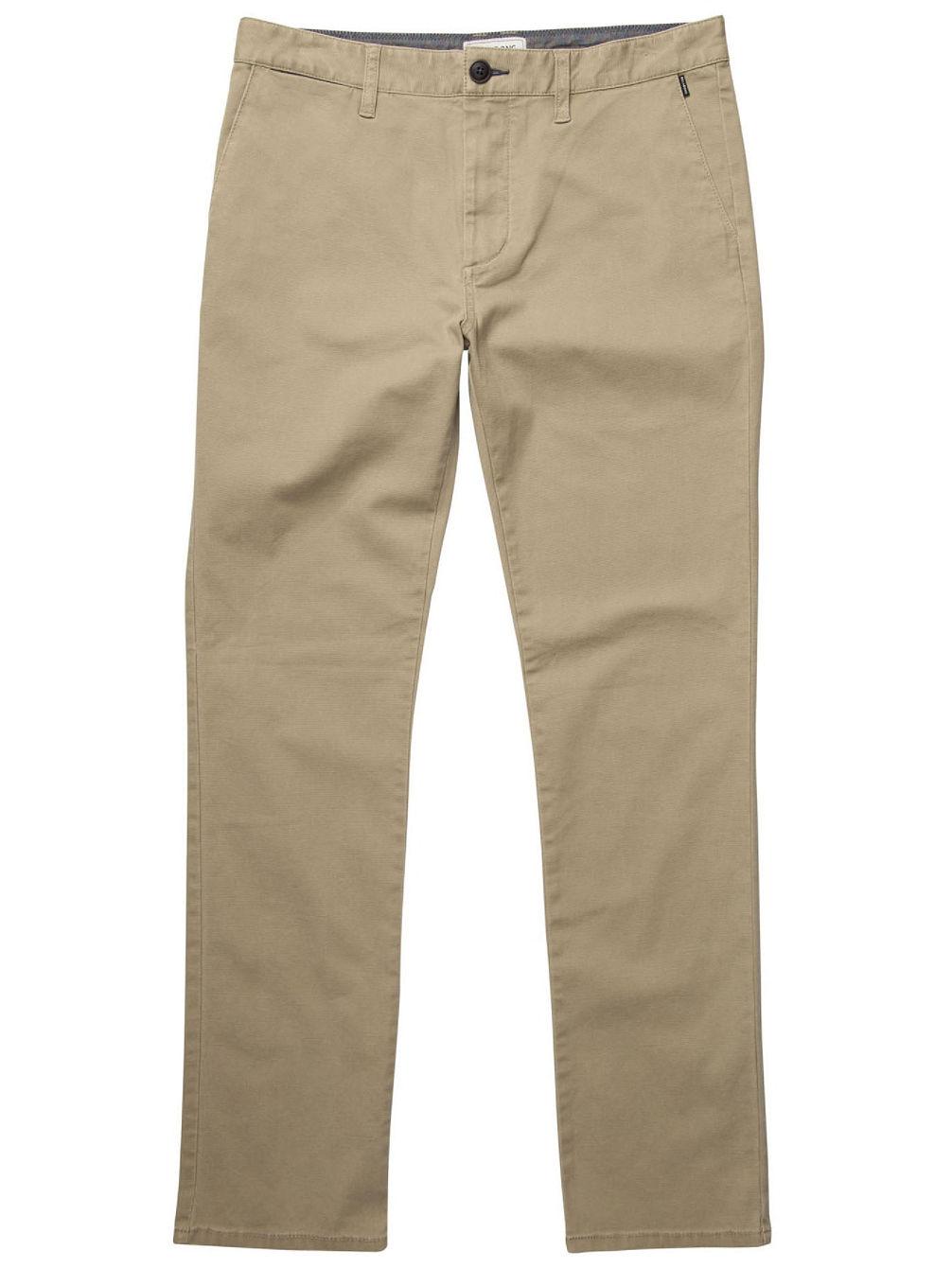 billabong-new-order-chino-pants