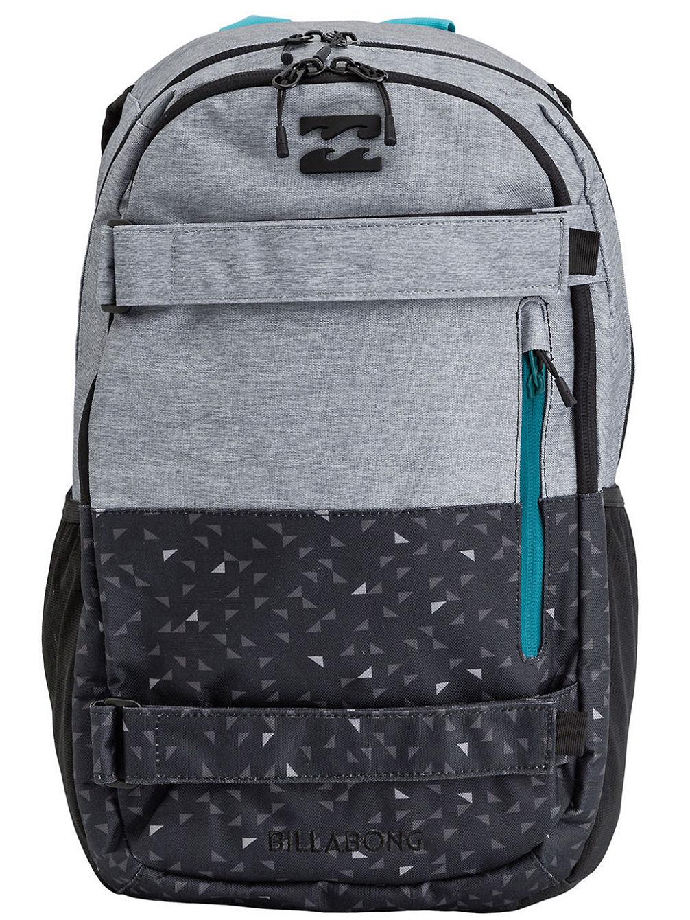 billabong-comply-backpack