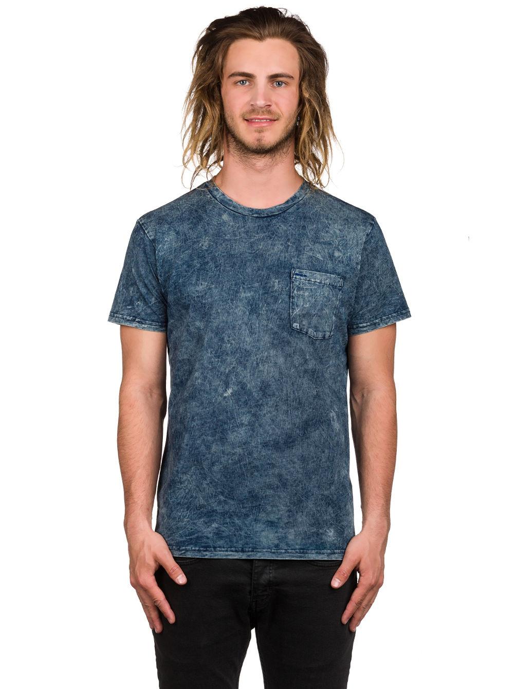 rvca-ptc-indigo-t-shirt
