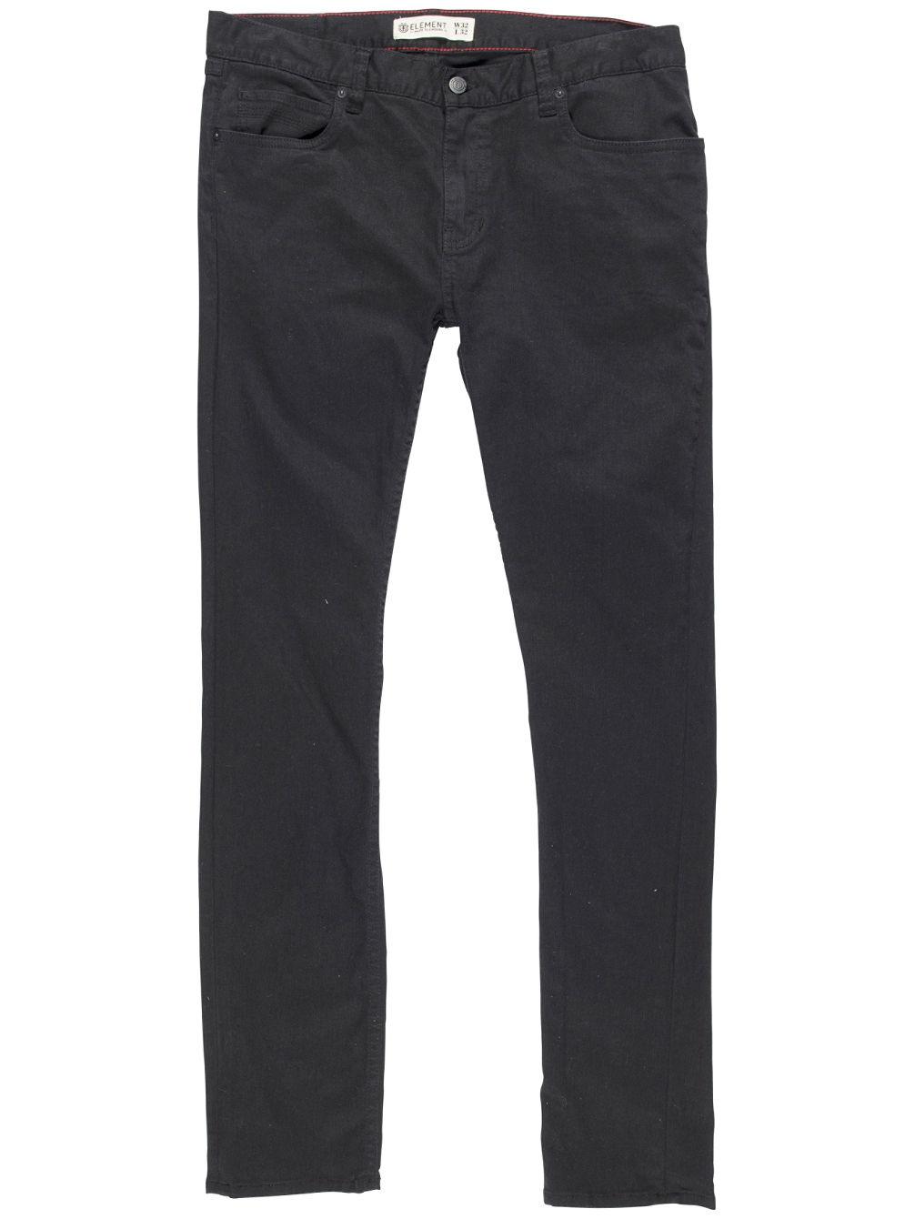 element-boom-jeans-boys