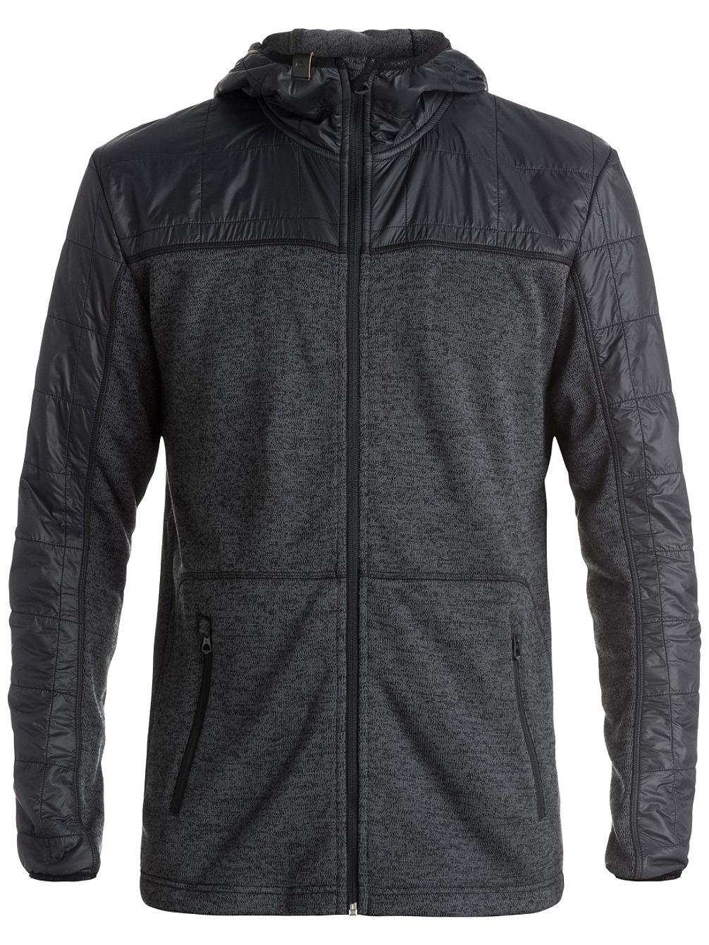 quiksilver-lodge-fleece-zip-hoodie