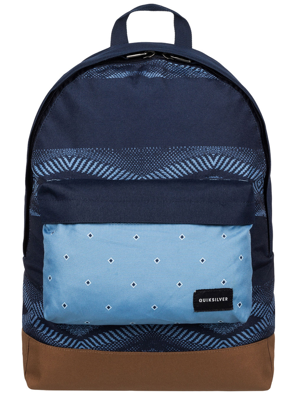 quiksilver-everyday-poster-backpack