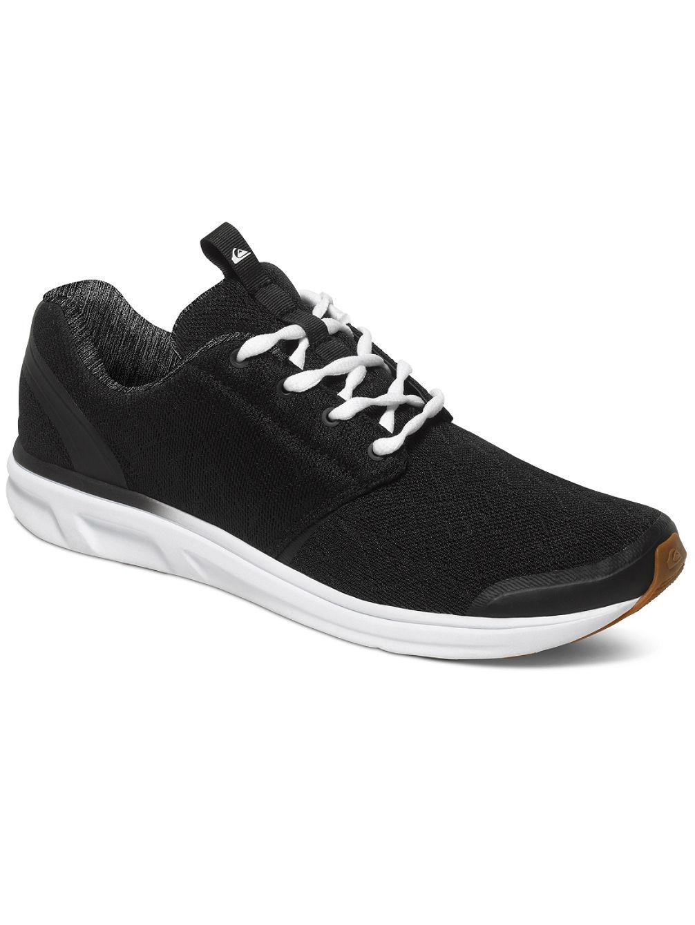 quiksilver-voyage-sneakers