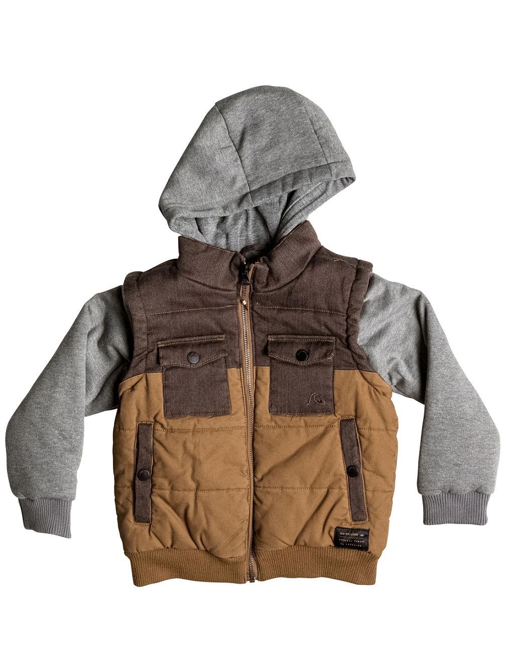 orkney-jacket-boys