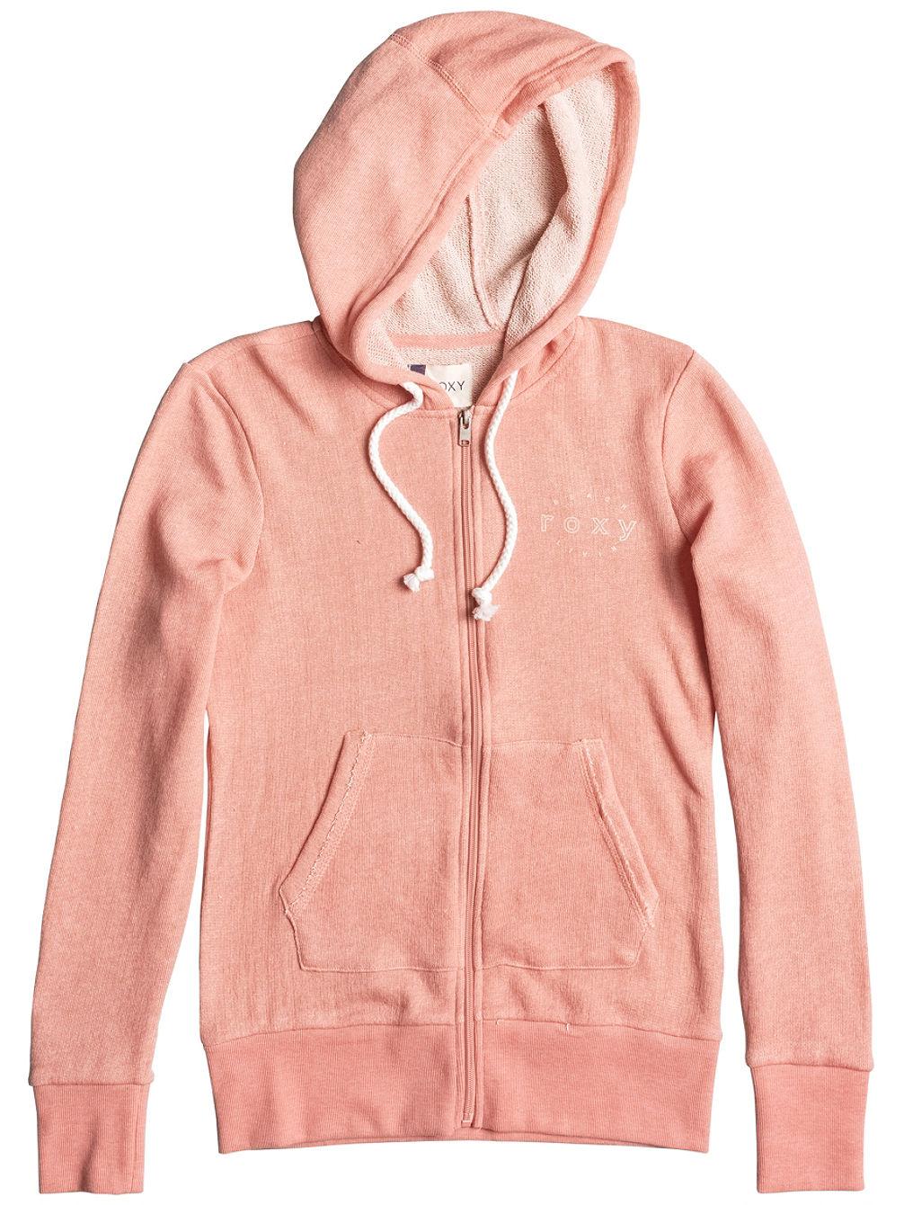 roxy-summer-rules-zip-hoodie