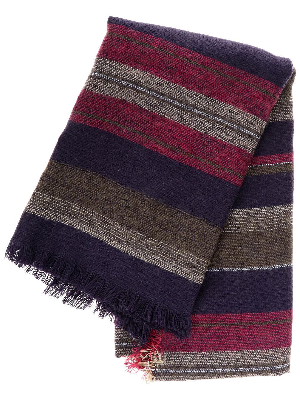 roxy-yellow-desert-stream-scarf