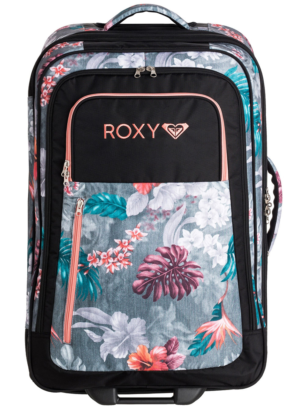 roxy-long-haul-travelbag