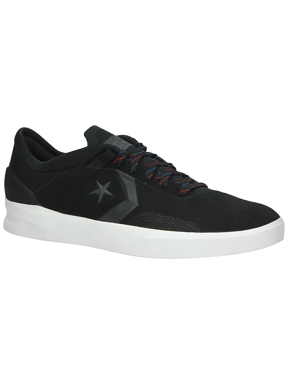 Converse CONS Metric CLS Skate Shoes Preisvergleich