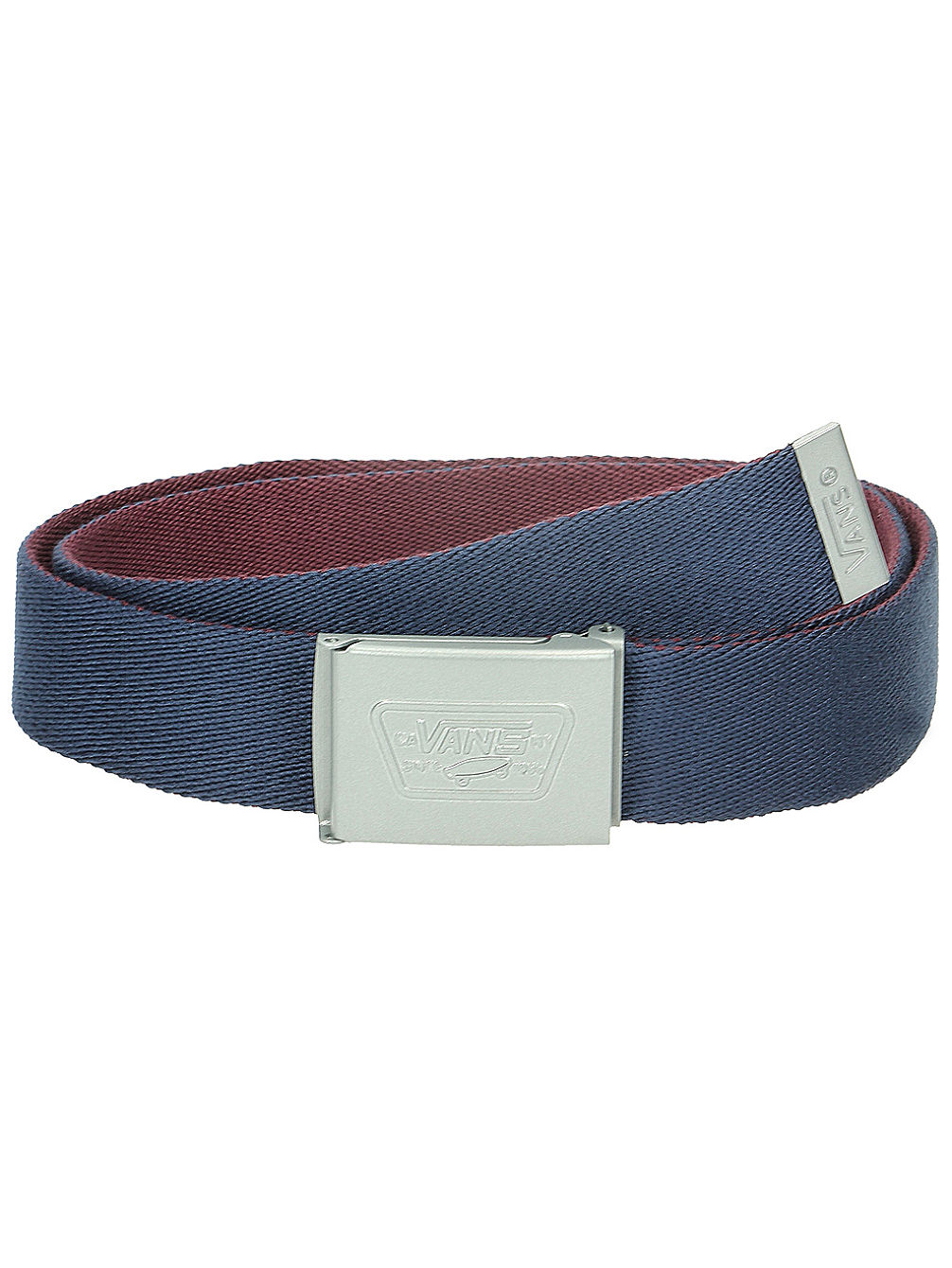 vans-knox-web-belt